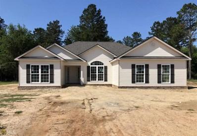 166 Stonebrook Way, Statesboro, GA 30458 - #: 8548155