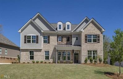 5655 Meadow View Dr, Jefferson, GA 30549 - #: 8548590
