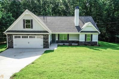 150 Hudson Cir, Douglasville, GA 30134 - MLS#: 8548634
