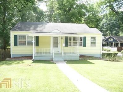 97 SE Wyman, Atlanta, GA 30317 - MLS#: 8549180