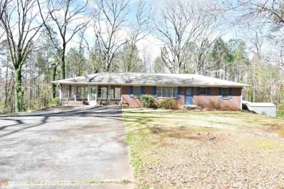 15 Old Ivy Rd, Stockbridge, GA 30281 - MLS#: 8549501