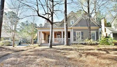 315 Dogwood Way, Pine Mountain, GA 31822 - MLS#: 8550454