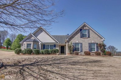 1003 Crown Landing Pkwy, McDonough, GA 30252 - #: 8551198
