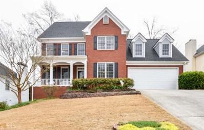 2545 Potomac View Ct, Grayson, GA 30017 - MLS#: 8551887