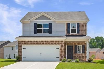 10875 Wheeler Trce, Hampton, GA 30228 - #: 8552160