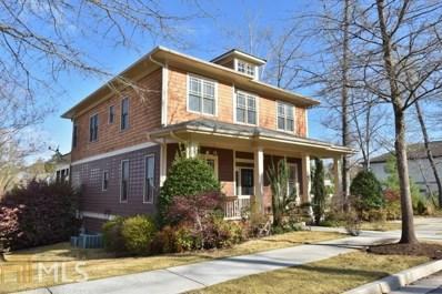 64 Charter Oak Dr, Athens, GA 30607 - #: 8552313