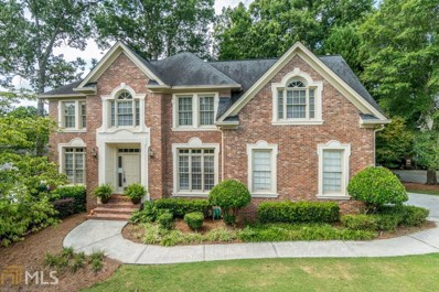 1630 Rivershyre Pkwy, Lawrenceville, GA 30043 - MLS#: 8552658