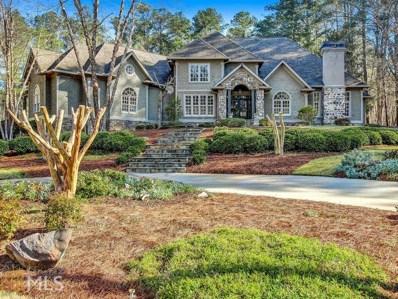 550 E New Salem Common, Marietta, GA 30064 - MLS#: 8552810