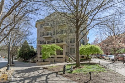 1055 Piedmont Ave, Atlanta, GA 30309 - MLS#: 8553203