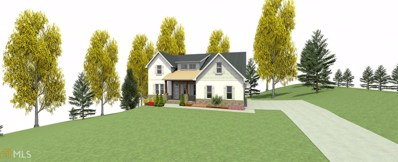 149 Black Oak Ln, Dawsonville, GA 30534 - #: 8553294