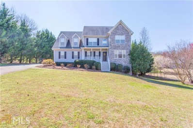 6945 Autumn Hills Dr, Cumming, GA 30028 - #: 8553784