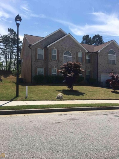 6246 Shell Dr, Atlanta, GA 30331 - MLS#: 8553905