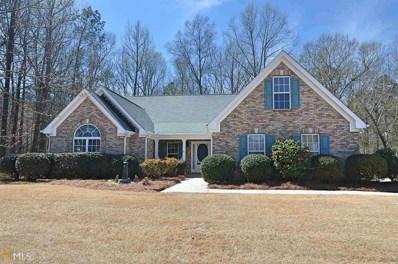 1607 Lake View Ct, Loganville, GA 30052 - MLS#: 8554333