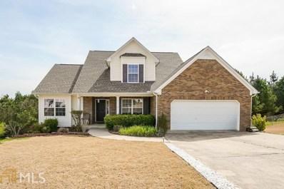156 Maggies Point, Dallas, GA 30132 - #: 8554528