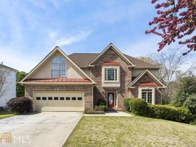 682 Alexander Farms Ln, Marietta, GA 30064 - MLS#: 8554592