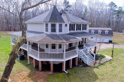 613 Holt Rd, Temple, GA 30179 - MLS#: 8554649