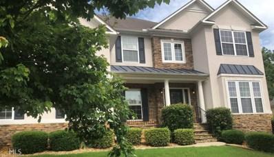 54 Stonebridge Blvd, Newnan, GA 30265 - MLS#: 8554689
