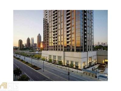270 17th St, Atlanta, GA 30363 - MLS#: 8555250