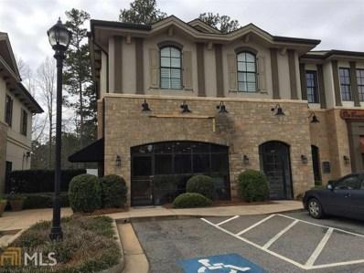 1031 Village Park Dr, Greensboro, GA 30642 - #: 8555338