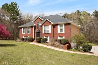516 Whitewater Trl, Stockbridge, GA 30281 - MLS#: 8556399