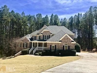 1030 Pin Oak Ct, Bishop, GA 30621 - MLS#: 8557759