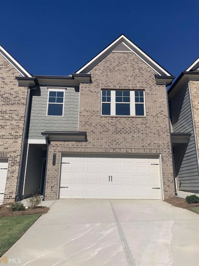 2469 Irwell Way, Lawrenceville, GA 30044 - #: 8557931