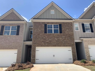 2499 Irwell Way, Lawrenceville, GA 30044 - #: 8557962