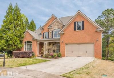 407 Forrest Ln, Gainesville, GA 30501 - #: 8558030