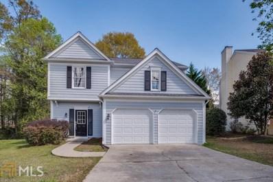 165 Farnworth Ln, Roswell, GA 30075 - MLS#: 8558368