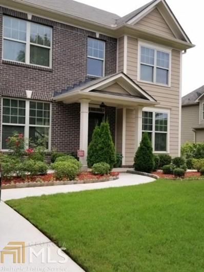823 Wade Farm Dr, Austell, GA 30168 - #: 8558486