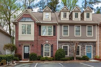 1274 Harris Commons Pl, Roswell, GA 30076 - MLS#: 8558548