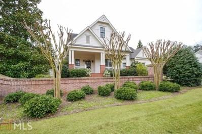 801 Village Greene, Marietta, GA 30064 - MLS#: 8558625
