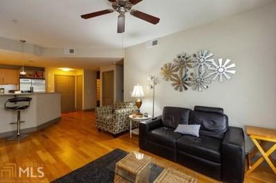 390 17th St, Atlanta, GA 30363 - MLS#: 8559121