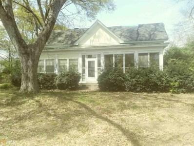 2750 Cherokee, Athens, GA 30605 - MLS#: 8559171