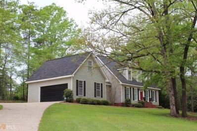 400 Woodfield Ct, LaGrange, GA 30240 - #: 8559729