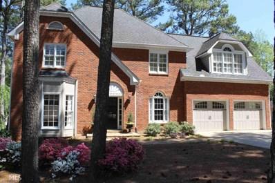 3533 West Hampton Dr, Marietta, GA 30064 - #: 8559763
