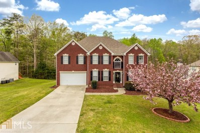 357 Rothaus Ct, Stockbridge, GA 30281 - #: 8559880