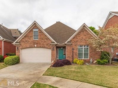 1832 Glenwood Lane, Snellville, GA 30078 - MLS#: 8560306