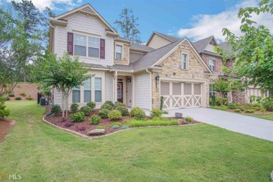 1050 Roswell Manor Cir, Roswell, GA 30076 - MLS#: 8561640