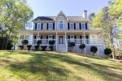 478 Abbington Ln, Douglasville, GA 30134 - MLS#: 8561992