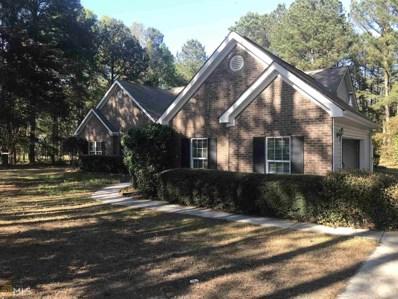 2605 Gum Creek Church Rd, Loganville, GA 30052 - MLS#: 8562194