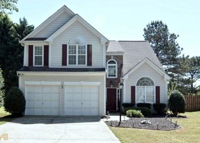 1438 Glenover Cir, Marietta, GA 30062 - MLS#: 8562212