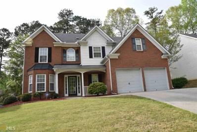 3125 Maple Terrace Dr, Suwanee, GA 30024 - MLS#: 8563079