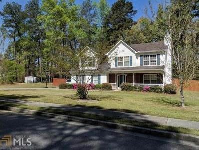 1448 Sierra Ridge Pl, Loganville, GA 30052 - MLS#: 8563203