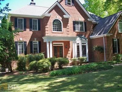 1490 Louis Rd, Milton, GA 30004 - #: 8563491