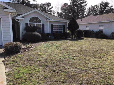 26 Shadow Lake Court, Brunswick, GA 31523 - #: 8563942
