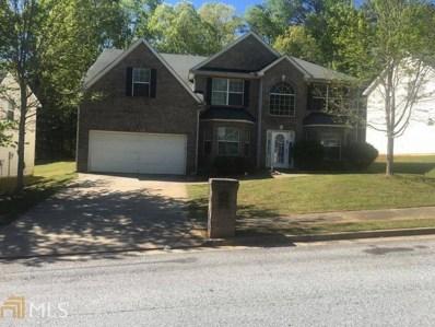 7154 SW Cavender Drive, Atlanta, GA 30331 - MLS#: 8563982