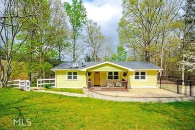 2540 Summer Lake Road, Lithia Springs, GA 30122 - #: 8564087