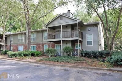 2901 Lenox Rd, Atlanta, GA 30324 - MLS#: 8564212
