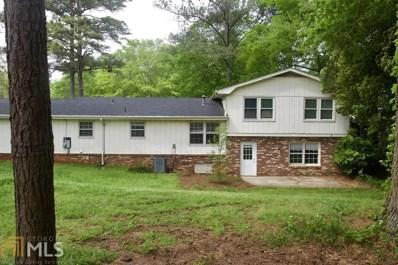 899 Sugar Creek Dr, Conyers, GA 30094 - MLS#: 8564602